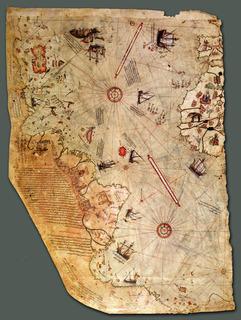 170802-map-Piri_reis_map.jpg