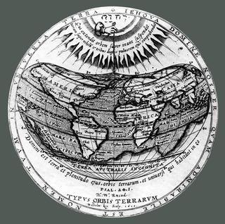 170802-map-mysterious_world_map_1602.jpg