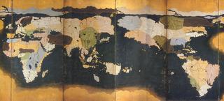 170802-map-sekaizu.jpg