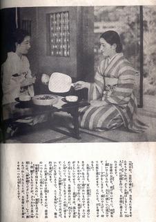 170811_summer_kimono_07.jpg