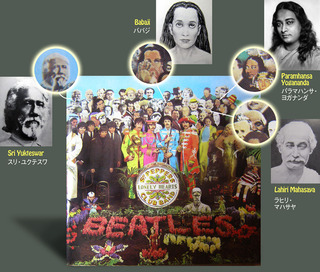 170829-yogananda-beatles.jpg