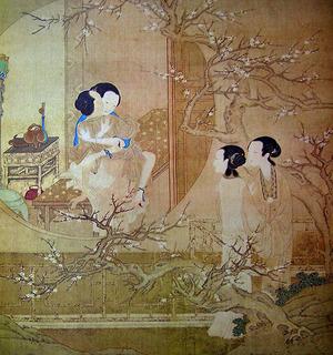 170926_china_02.jpg