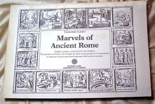 170926_marvels_of_ancient_rome_01.jpg
