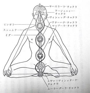 170926_yoga2.jpg
