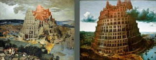 171017_tower_bruegel_babel.jpg