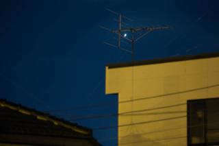 171225_UFO_01.jpg