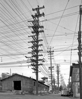 180310_denki03_06-LosAngeles_1940.jpg