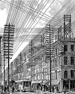 180310_denki03_06-Philadelphia_1890.jpg