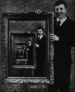 180723_mirror.jpg