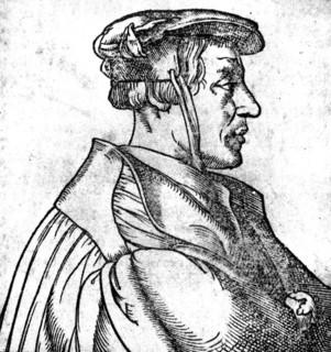180731-Agrippa.JPG