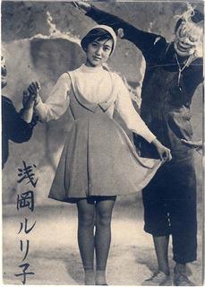 190129_card_asa2.jpg
