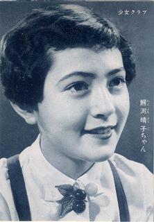 190129_card_wani2.jpg