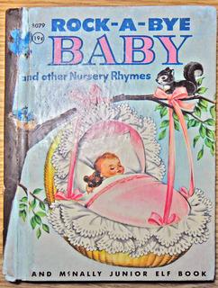 201003_book_baby01.jpg