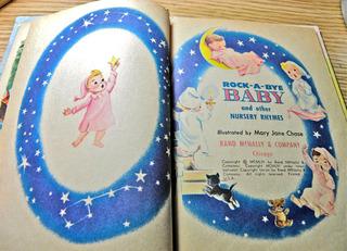 201003_book_baby03.jpg