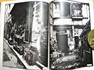 201003_book_kamera05.jpg