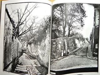 201003_book_kamera09.jpg
