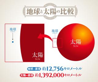 210228-hikari2_01.jpg