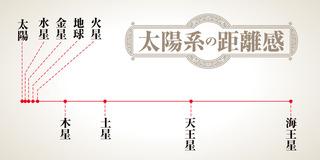 210228-hikari2_02.jpg