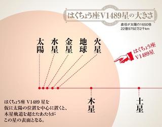 210228-hikari2_03.jpg