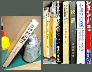 210414_book_hosyu2_02.jpg