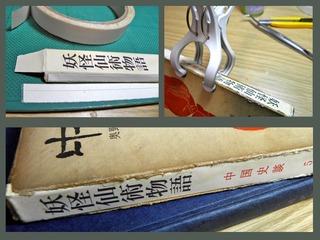 210414_book_hosyu_07.jpg