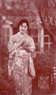 kimono_02.jpg