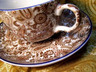 paisley_cup.jpg